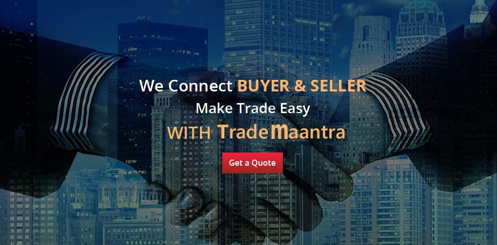 trade mantra