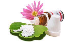Homeopathic Drugs