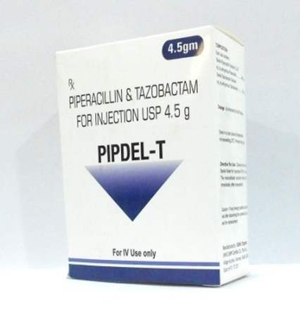PIPDEL T