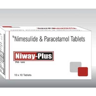 Niway Plus