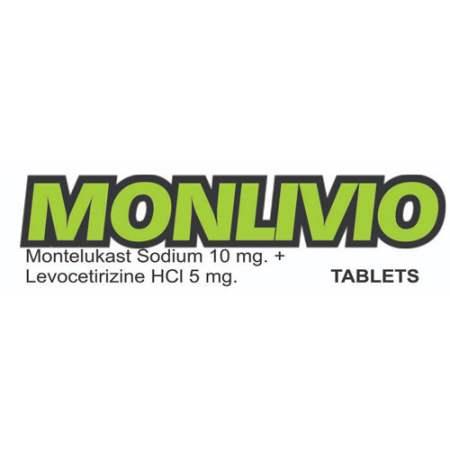 Monlivio