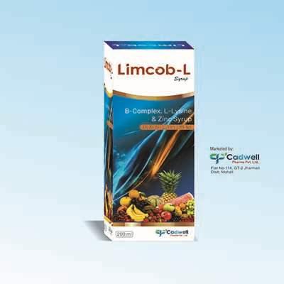 LIMCOB L