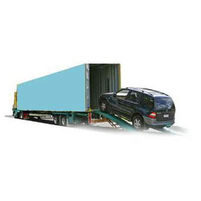 Kartik International Packers And Movers