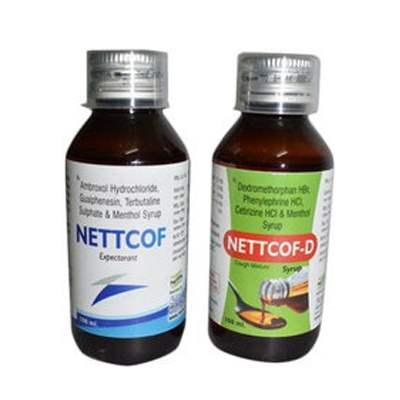 NETTCOF