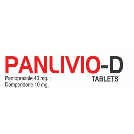 Panlivio D