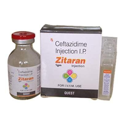 Zitaran