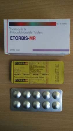 ETORBIS MR