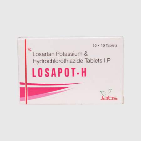 LOSAPOT H