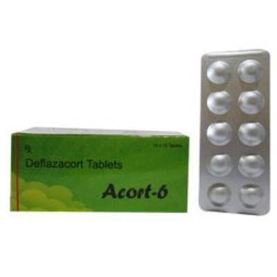 ACORT 6