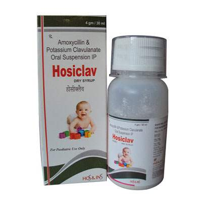 Hosiclav