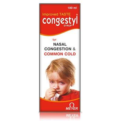 Congestyl