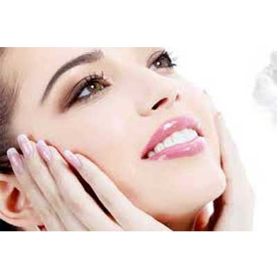 Best Beauty Salon in Roorkee