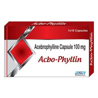 Acbo Phyllin