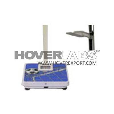 Hover Labs