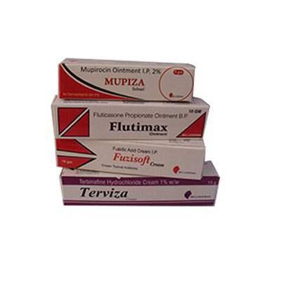 Mupiza Flutimax Fuzisoft Terviza