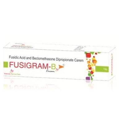 FUSIGRAM B
