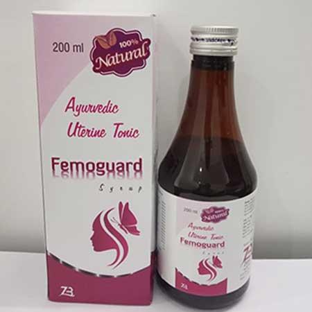 Femoguard