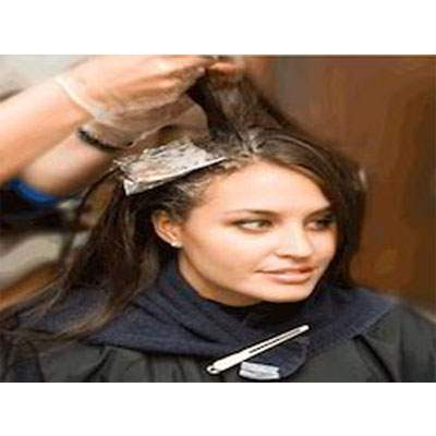 Hair Bonding Parlour in Chandigarh