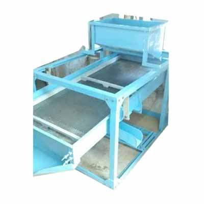 Mango Grading Machine
