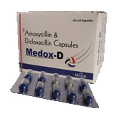 Medox D