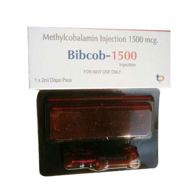 Bibcob 1500