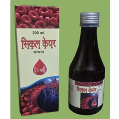 Sethi Rasayan Shala