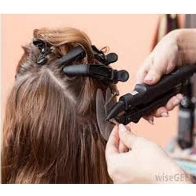 Hair Bonding Services in Chandigarh
