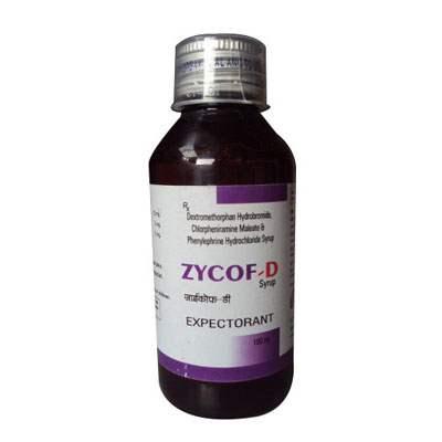 Zycof D