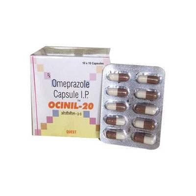 Quest Pharmaceuticals
