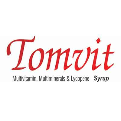 Tomvit