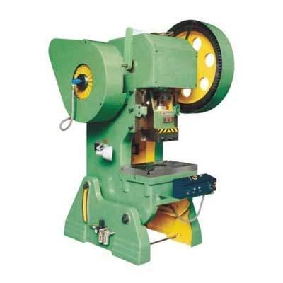 Bending Power Press Machine
