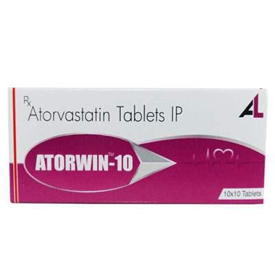 ATORWIN 10