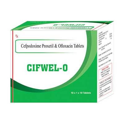 Cifwel 0