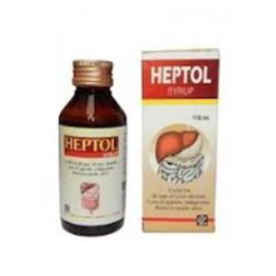 Heptol