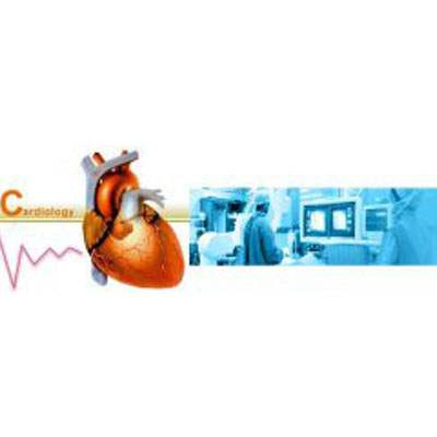 Cardiology and Vascular consultation