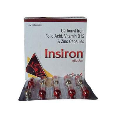 Insiron