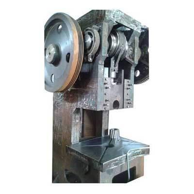 American Type Power Press