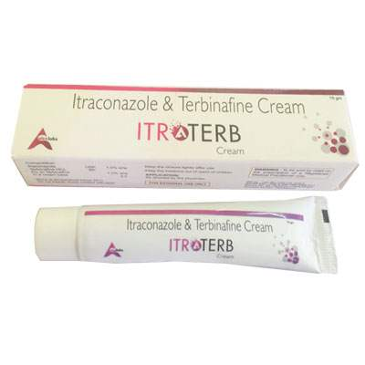 ITROTERB