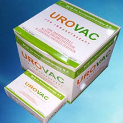 UROVAC