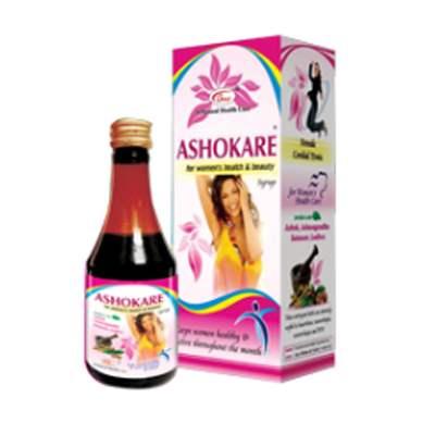 ASHOKARE