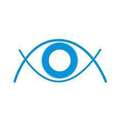 Grover eye laser and ENT Hospital