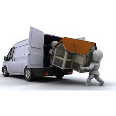Om International Packers and Movers