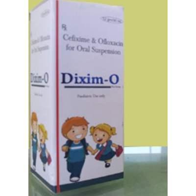 DIXIM O