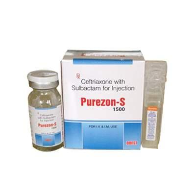 Purezone S
