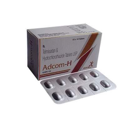 Adcom H