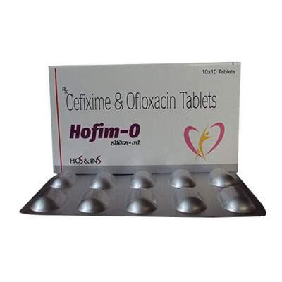 Hofim 0