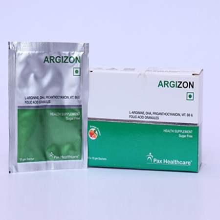 Argizon