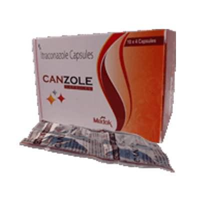 Canzole