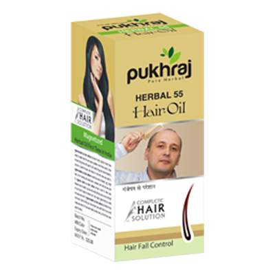 Pukhraj Health Care Pvt. Ltd