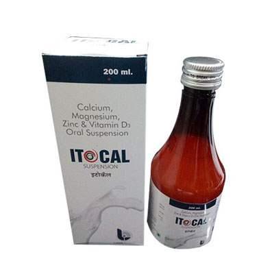 Itocal